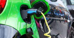 Voiture électrique: combien consomme-t-elle réellement?