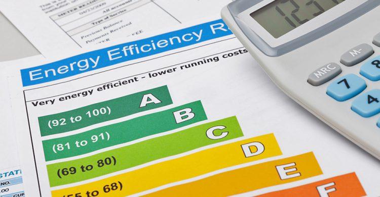Tout savoir sur le chèque énergie