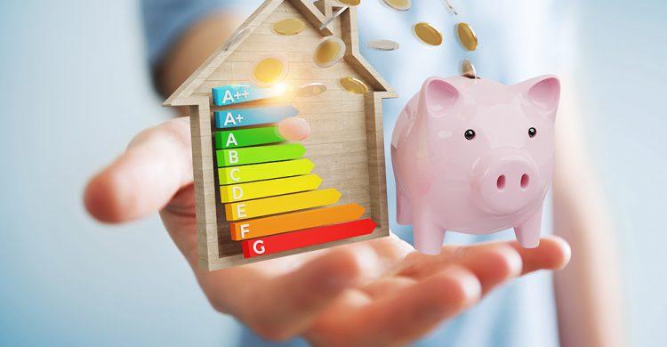 Comment comparer les offres d'électricité et de gaz naturel?