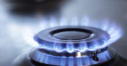 Fin des tarifs réglementés du gaz naturel