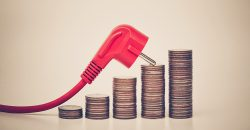 Pourquoi le prix réglementé de l'électricité a-t-il augmenté?