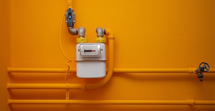 6 conseils pour réduire votre consommation de gaz