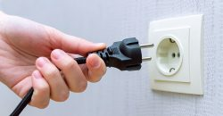 Comment réduire la consommation de votre électroménager?