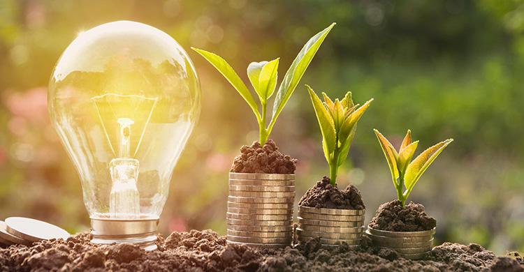 Quelles sont les énergies vertes de demain?