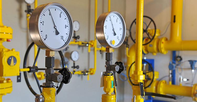 Légère baisse du prix du gaz naturel le 1er mai 2020