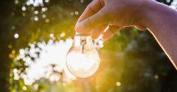 Énergie renouvelable en France: où en sommes-nous?