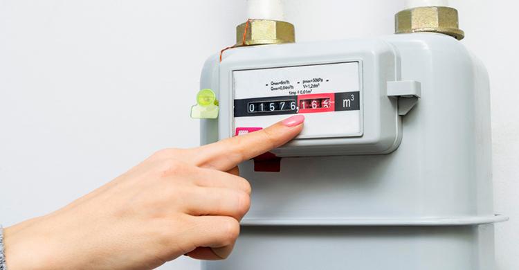 Les tarifs réglementés de vente de gaz baissent de -2,8%