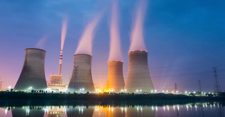 Où en est le nucléaire en France?