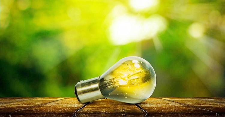 Énergies renouvelables: chiffres-clés