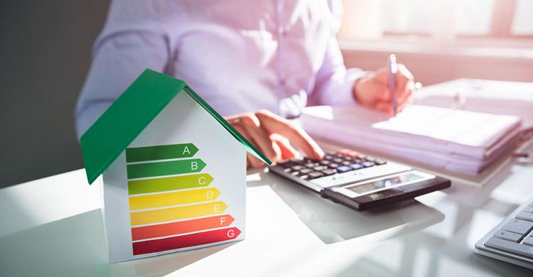 Quel impact la fin des tarifs réglementés de vente de l'énergie a-t-elle sur vous?