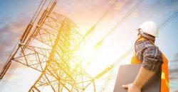 Pourquoi le prix de l'électricité augmente-t-il sans cesse?