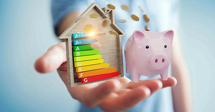 Quand consomme-t-on le plus d'électricité ?