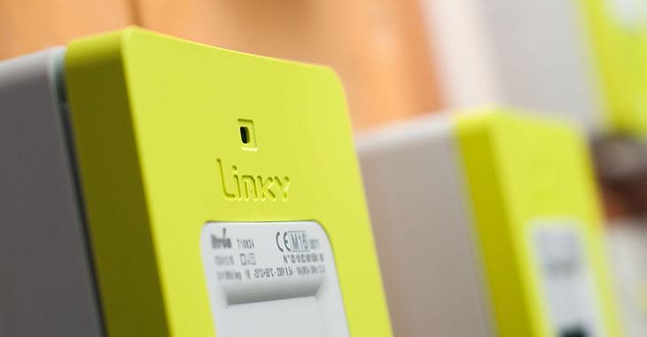 Les compteurs intelligents permettent-ils de réduire la facture énergétique?