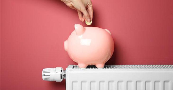 Très légère augmentation des tarifs du gaz naturel au 1er janvier 2021