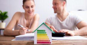 Facture d'énergie : attention au décompte annuel !