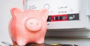 Les prix du gaz continuent à s'envoler en mars 2021