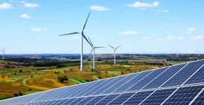 Électricité verte et garanties d'origine : de quoi s'agit-il ?