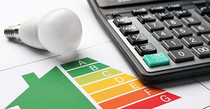 Offres à tarification dynamique: un nouveau type d'offre d'électricité