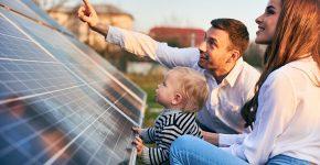 Total Direct Energie devient TotalEnergies