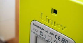 Non, le compteur Linky ne fera pas augmenter la facture des clients !