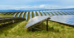 Vivez-vous dans une région verte en termes de transition énergétique ?
