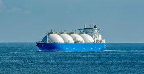 D'où vient le gaz que nous consommons en France ?